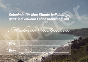 MadameDestemona_Muster