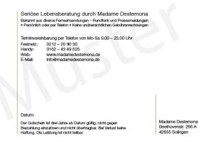 MadameDestemona_Muster02